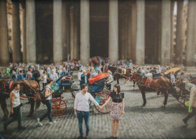 Fotografo-Engagement-Roma-1050x675