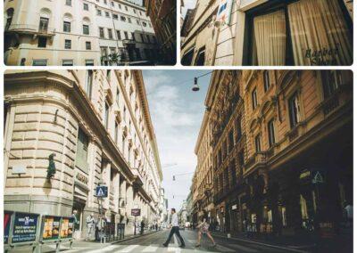 Fotografo-Matrimonio-Roma-Firenze_0065