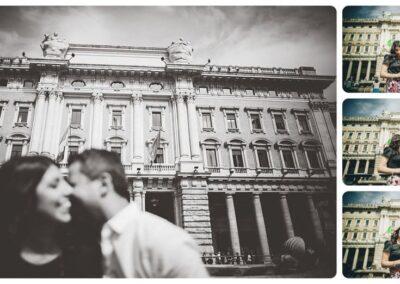 Fotografo-Matrimonio-Roma-Firenze_0069