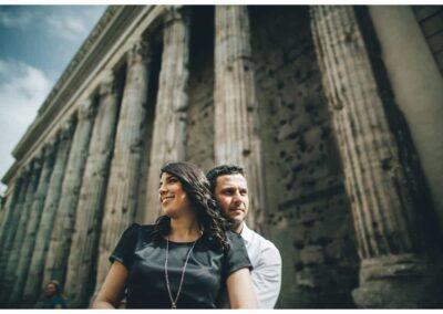 Fotografo-Matrimonio-Roma-Firenze_0071