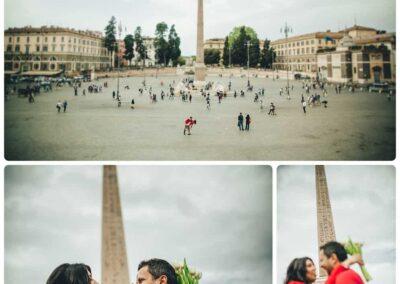 Fotografo-Matrimonio-Roma-Firenze_0073