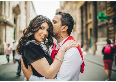 Fotografo-Matrimonio-Roma-Firenze_0075