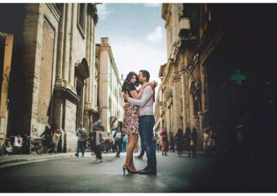 Fotografo-Matrimonio-Roma-Firenze_0076