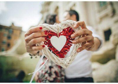 Fotografo-Matrimonio-Roma-Firenze_0083