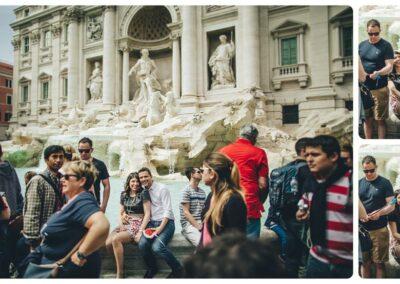Fotografo-Matrimonio-Roma-Firenze_0084