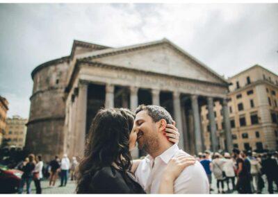 Fotografo-Matrimonio-Roma-Firenze_0086