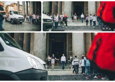Fotografo-Matrimonio-Roma-Firenze_0087