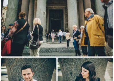 Fotografo-Matrimonio-Roma-Firenze_0088