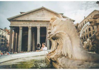 Fotografo-Matrimonio-Roma-Firenze_0089