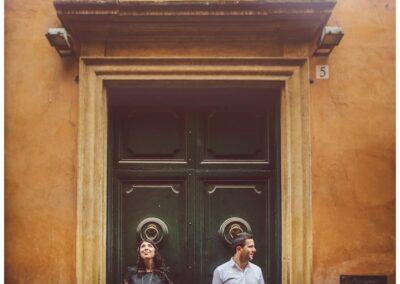Fotografo-Matrimonio-Roma-Firenze_0091