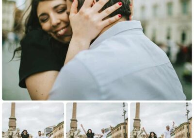 Fotografo-Matrimonio-Roma-Firenze_0098