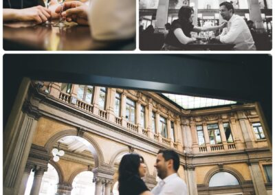 Fotografo-Matrimonio-Roma-Firenze_0101-1080x1087
