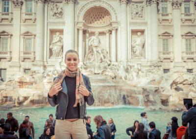 Personal Photo Rome Tour_0004