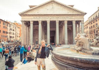 Personal Photo Rome Tour_0006