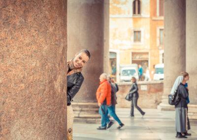 Personal Photo Rome Tour_0009
