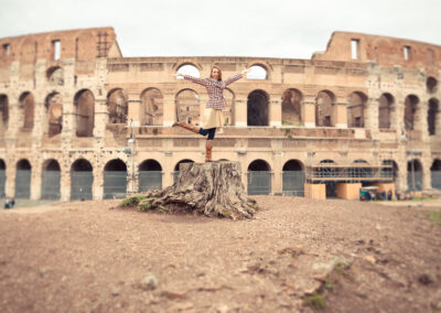 Personal Photo Rome Tour_0010