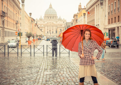 Personal Photo Rome Tour_0018