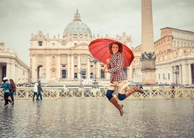 Personal Photo Rome Tour_0019