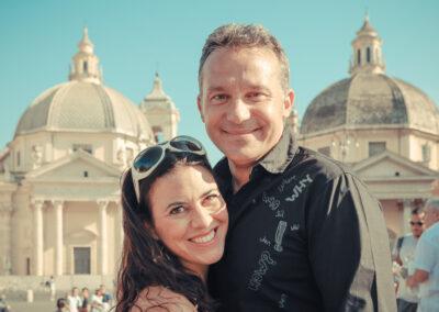 Rome Tour_0001