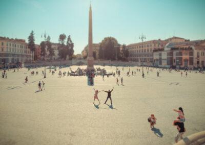 Rome Tour_0006