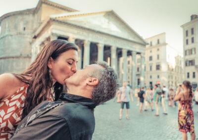 Rome Tour_0015