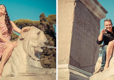 Rome Tour_0016