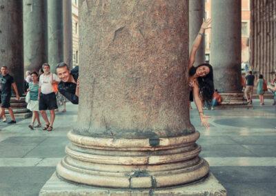 Rome Tour_0018