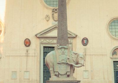 Rome Tour_0019
