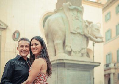 Rome Tour_0020