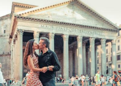 Rome Tour_0023