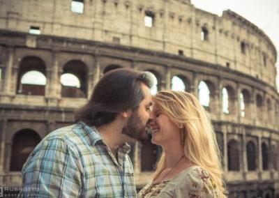 Vacation Couple Rome Tour_0001