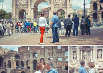 Vacation Rome Tour_0001