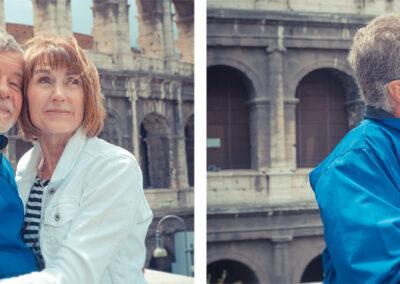 Vacation Rome Tour_0002