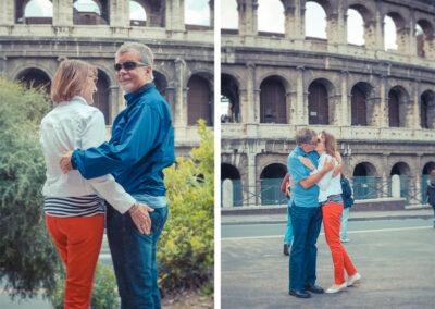 Vacation Rome Tour_0003