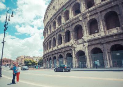 Vacation Rome Tour_0005