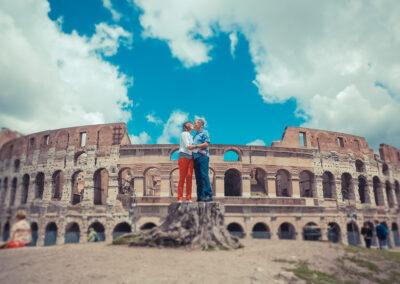 Vacation Rome Tour_0006