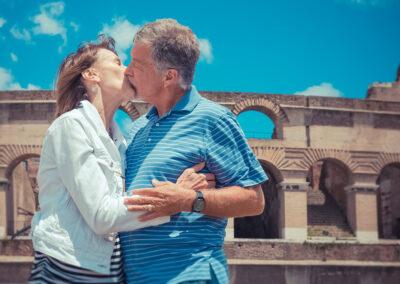 Vacation Rome Tour_0008