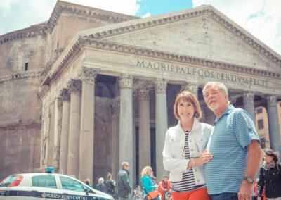 Vacation Rome Tour_0012