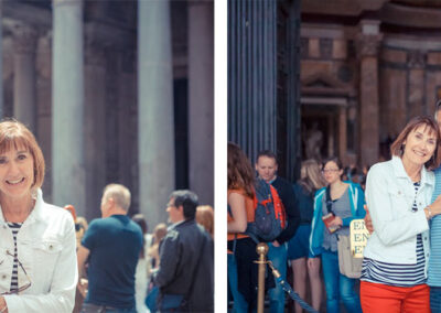 Vacation Rome Tour_0013