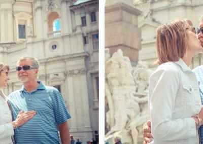 Vacation Rome Tour_0015