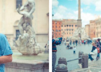 Vacation Rome Tour_0018