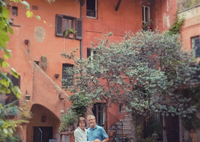 Vacation Rome Tour_0019