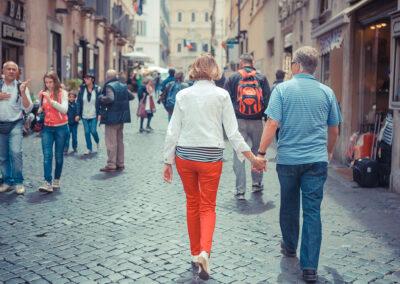 Vacation Rome Tour_0020