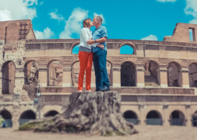 Vacation Rome Tour_0022